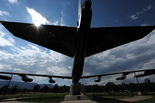 메모:B- 52기........